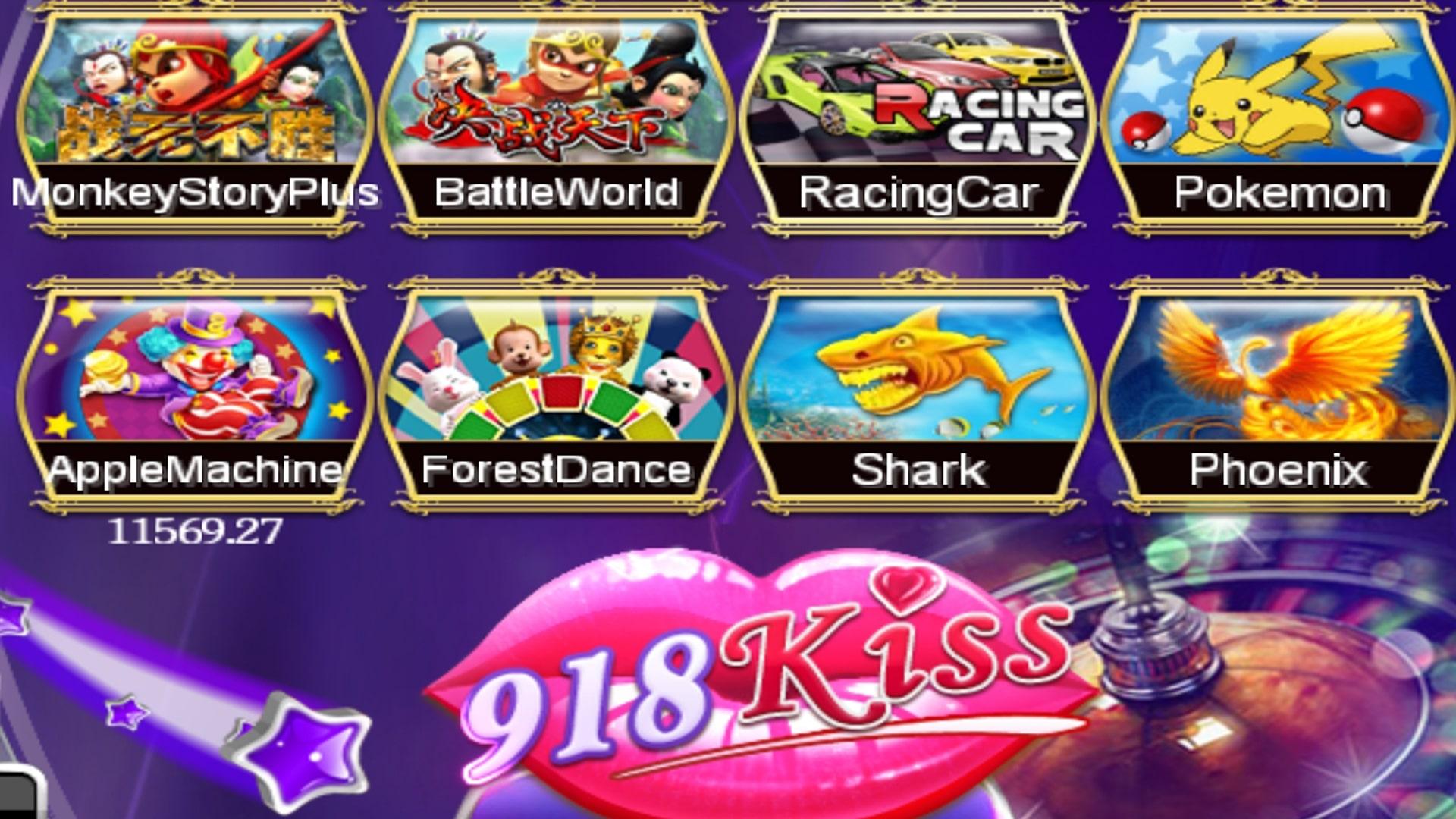 918kiss Apk Downloads – A Closer Look At The Popular Apk Software