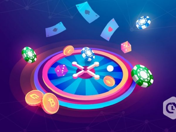 Quality of services which is provided by the Gambling establishment